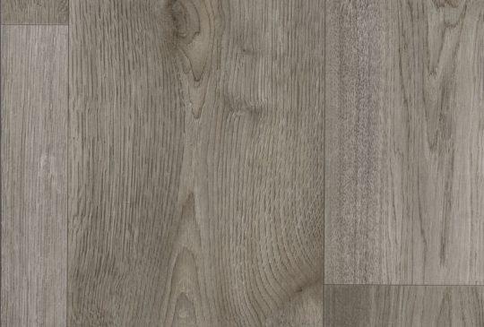 DesignTime Sherwood šedý
