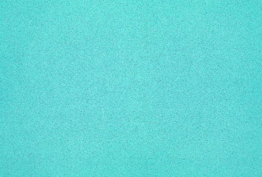 DesignTime Contract Turquoise